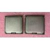 Intel® Xeon® X5482 (12M Cache, 3.20GHz, 1600 MHz FSB) + адаптер LGA775