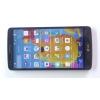 LG G3 Stylus D 690 Titan оригинал