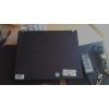 Lenovo IBMT60 (2а ядра) в разной конфигурации 14