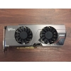 MSI Radeon HD 6870 HAWK Twin Frozr III