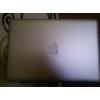 Mac Book Pro 8/500 Гб