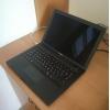 Macbook Early 2008 (MB404, A1181) black, отличное состояние