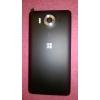 Microsoft Lumia 950, новый, (UA UCRF)