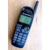Motorola M3788 в коллекцию.
