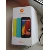 Motorola Moto G 2 gen, 16gb, 1sim