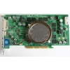 NVIDIA GeForce FX5900XT (Leadtek)/AGP8x/256bit/128МB GDDR2/VGA/DVI/TVO