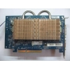 NVIDIA GeForse 6600 AGP 256mb