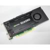 NVIDIA QUADRO K4200 (1344 CUDA, 4 GB GDDR5) профессиональная видеокарта