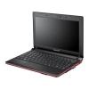 Netbook  Samsung NP-N148-DP01UA