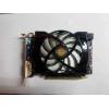 Ninja GTS450 - 2Gb 128Bit DDR3 PCI-E