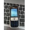 Nokia 2630 Оригинал