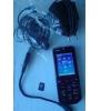 Nokia 7500 XpressMusic оригинал