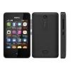 Nokia Asha 501 Dual Sim (black) UA/UCRF - состояние нового телефона