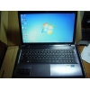 Notebook  Lenovo IdeaPad Z580 (20135)