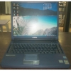 Notebook  Sony VAIO PCG-FR415M