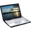 Notebook  Toshiba Satellite P200-14O