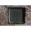 Pentium4 2.66 GHz S775.