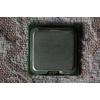 Pentium4 2.8 GHz S775.