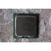 Pentium4 3 GHz S775.