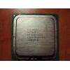 Pentium D 820 2,8GHZ LGA775