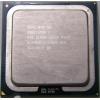 Pentium D 945 3.40GHz/4M/800 (SL9QB)