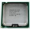 Pentium Dual-Core E6500 2.93GHz/2M/1066 (SLGUH) R0