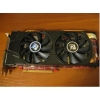 PowerColor HD6950 1GB GDDR5