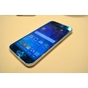 Samsung G920F Galaxy S6 (Black Sapphire)