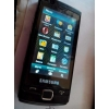 Samsung GT-B7300 оригинал