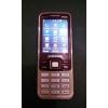 Samsung GT-C3322 на 2 сим оригинал