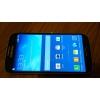 Samsung Galaxy S4 i9500, матовая плёнка, ободок супер
