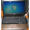 Samsung R540 Core i5 2.66-3.2GHz, 6GB RAM, 512MB video, 500GB HDD