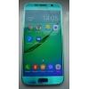 Samsung S6 Blue Topaz