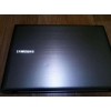 Samsung qx 411 Core i-5, RAM 8  Gb