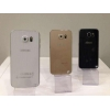 Samsung (Самсунг) Galaxy S6 ^ 8-Ядер!