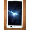 Sony Ericsson X10i