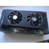 XFX AMD Radeon R9 270X (R9-270X-CDFR) 2 GB