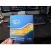 == Intel Core i7-3930K 3.6GHz TC 6 ядер ==