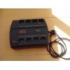 Продам или обменяю ИБП APC Back-UPS ES 400
