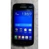 Продам смартфон Samsung Galaxy Star Plus S-7262 в отлич. сост.