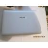 Белый нетбук ASUS Eee PC 1015BXO