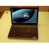 Бизнес-ноутбук Dell Latitude E6540, расширенные опции
