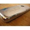 Хороший телефон на 2 СИМ-карты Nokia 6700 (hope) + зарядка