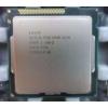 Процессор Intel Pentium Dual-Core G620 2.6GHz/3MB/5GT/s