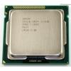 Продам процессор Intel Core i3 2100