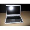 Брендовый ноутбук DELL Inspiron 1501, 2ядра  (в отличном состоянии).