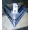 Бронированная лапа Bellota 15027-G11