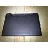 HP Probook 4740s, металевий, 8гіг оперативи, 1тб, радеон 7670