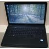 Деловой ноутбук HP Compaq CQ57(в отличном состоянии).