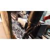 Токарные и фрезерные работы под заказ в Днепре
